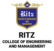 Ritz College of Engineering and Management logo